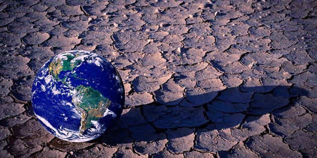 Mit Energie für gutes Klima